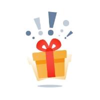 マロンの里イチ押し「和栗のテリーヌ」1本2,700円相当を3名様にプレゼント!