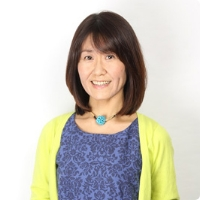 崎田 えみ子