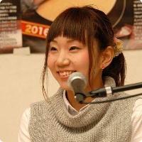 川本 恭子